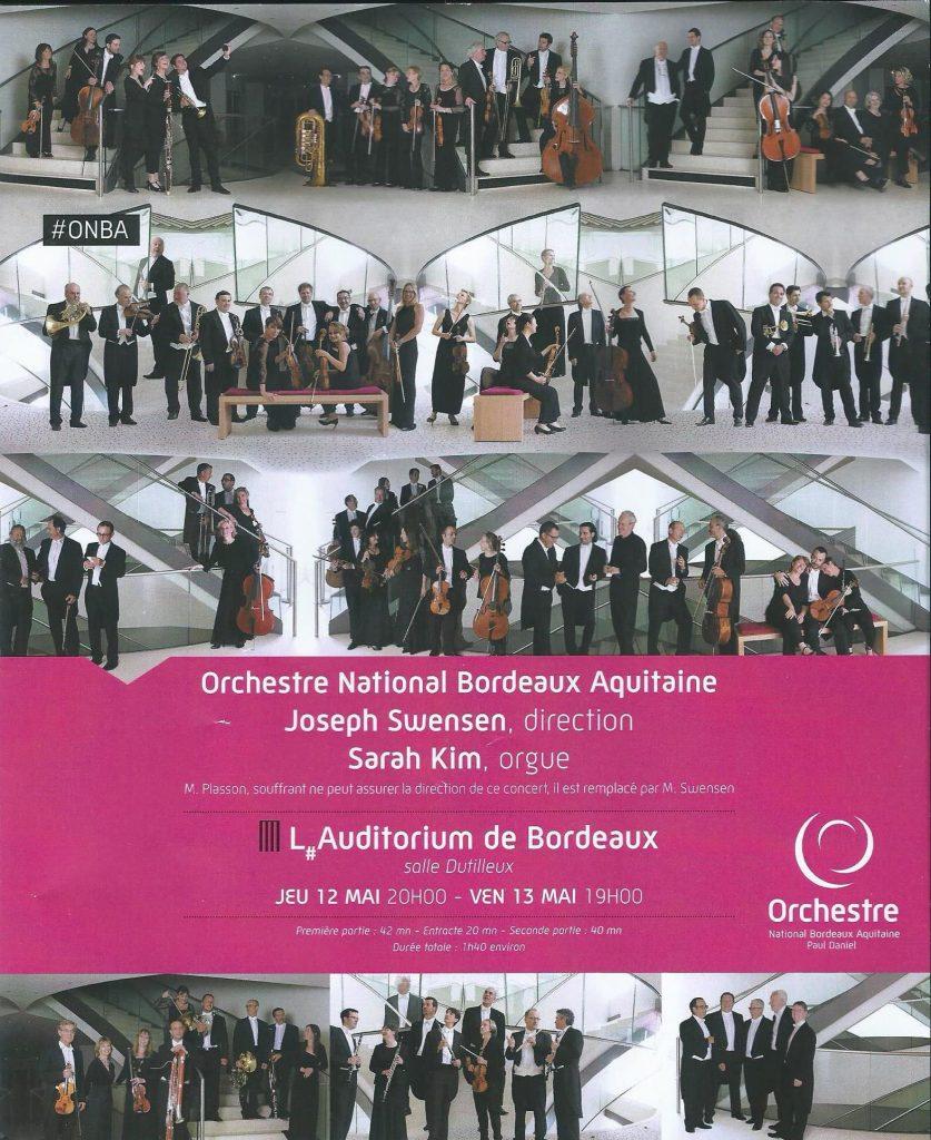 160514_Auditorium_Bordeaux2