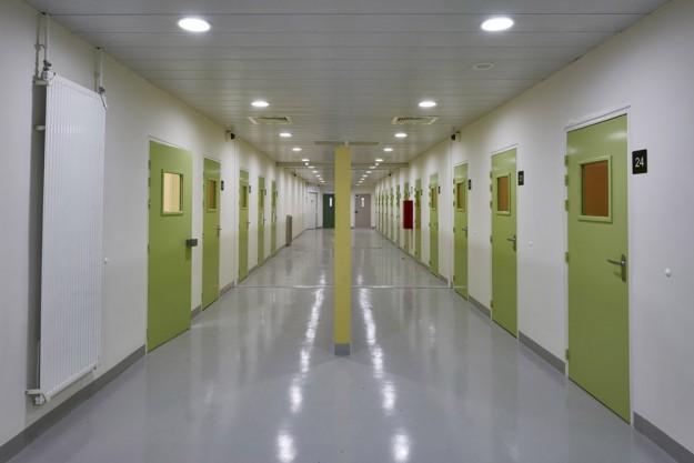 160520_Prison3