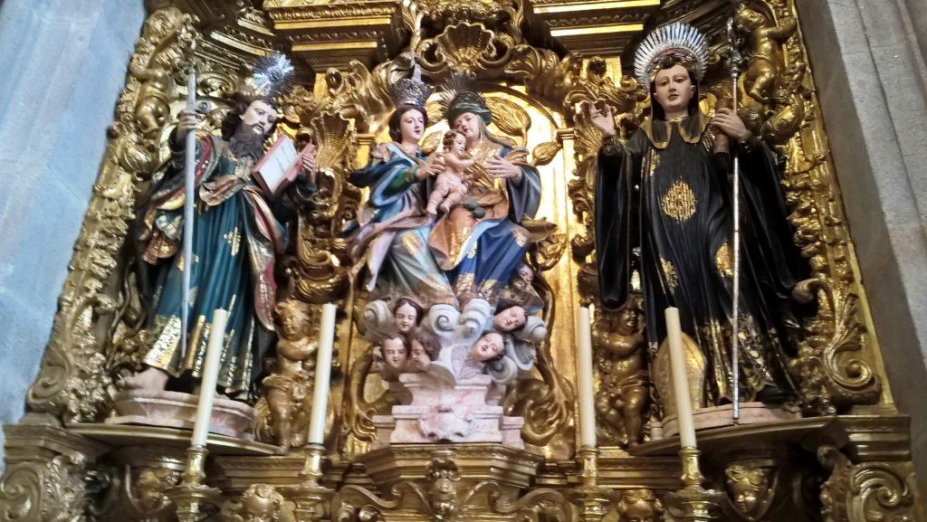160601_Porto5_Igrejia_Clerigos