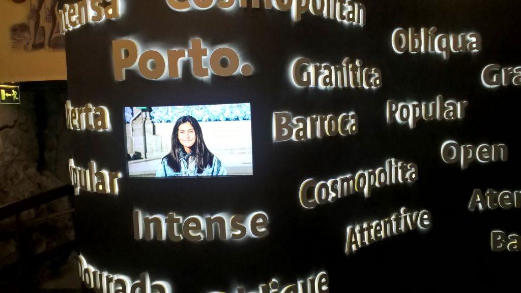 160601_Porto6