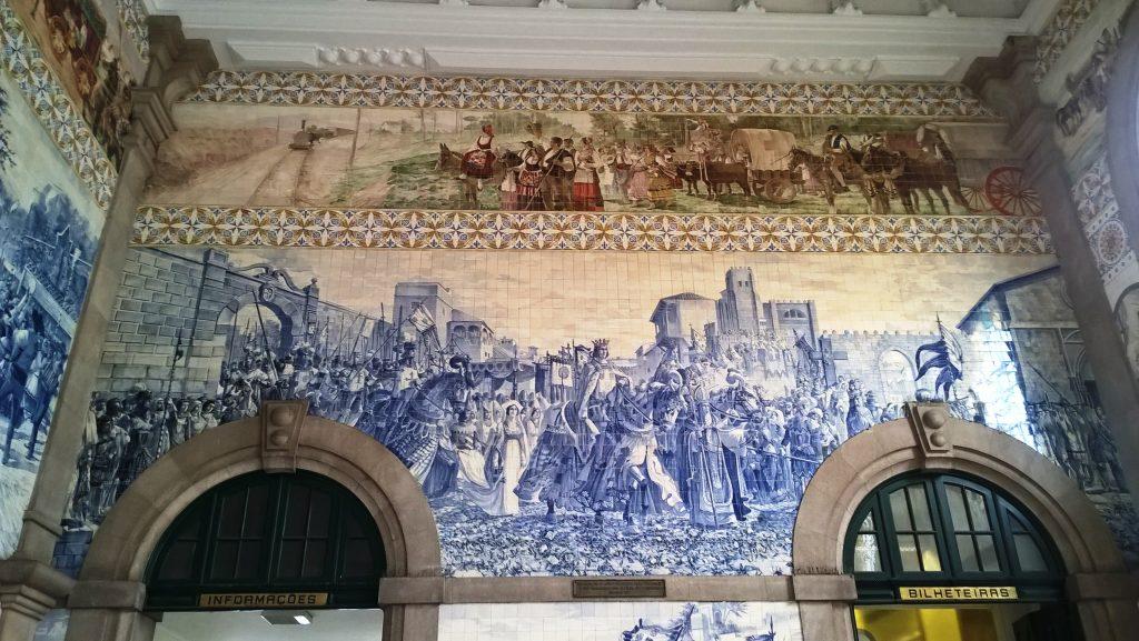 160601_Porto6_Gare