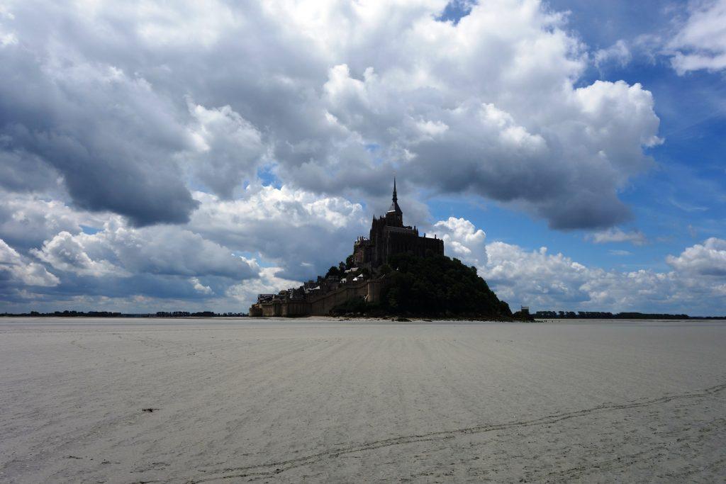 160620_Mont_Saint-Michel2