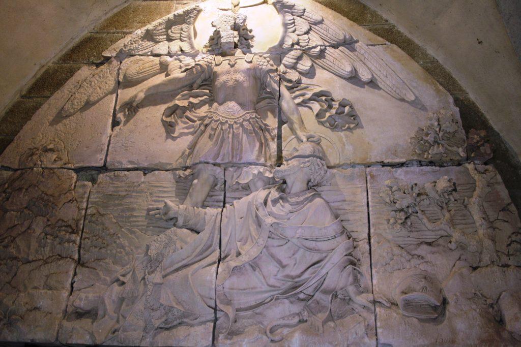 160620_Mont_Saint-Michel4