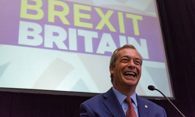 160710_Nigel_Farage
