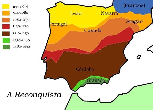 160715_Reconquista
