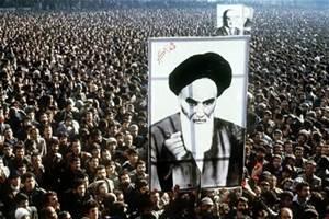 160804_Revolution_iranienne