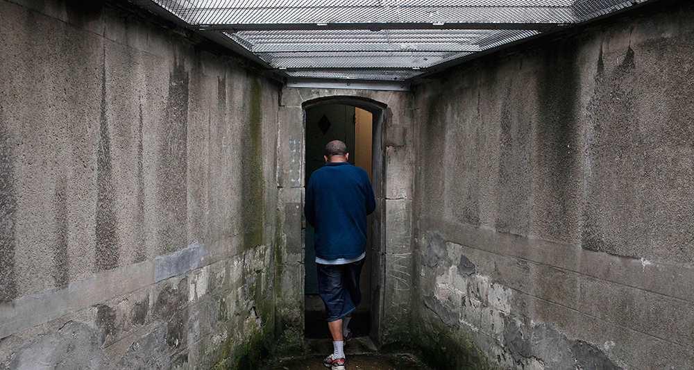 160805_Prison5