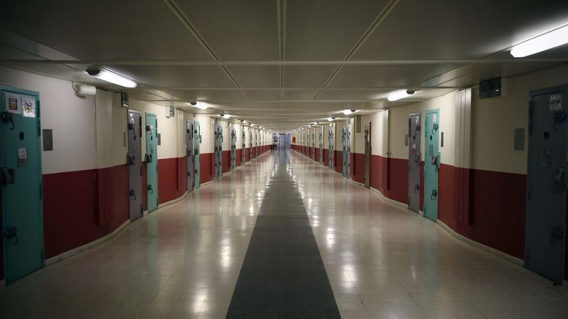 160805_Prison7