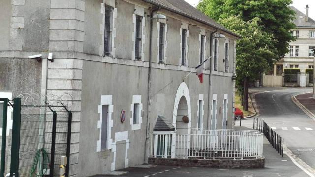 160805_Prison8_Caen