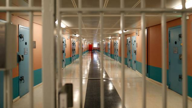 160805_Prison9_Fleury-Merogis