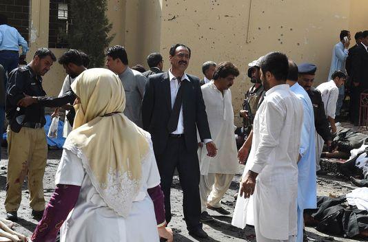 160810_Attentat_Quetta
