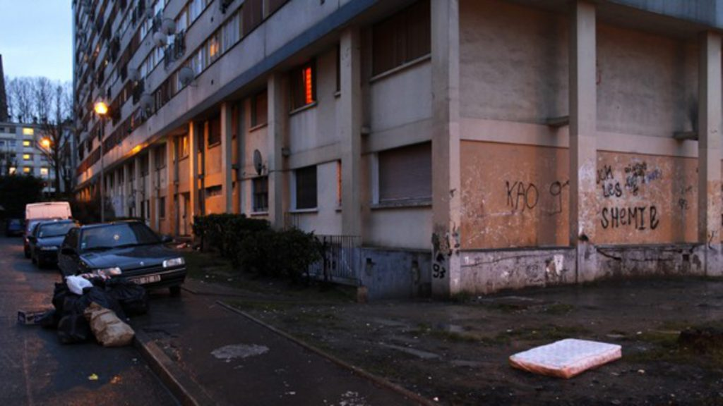 160810_Emeutes_Clichy_sous_Bois2