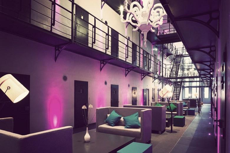 160812_Prison_NL2