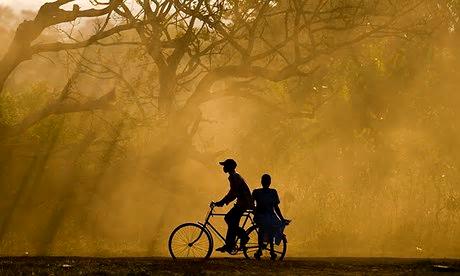 160815_Route_Ouganda