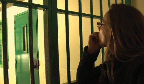 161108_prison1
